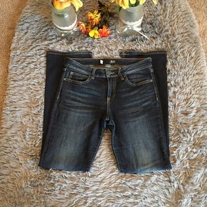 Kut from the Kloth Natalie Size 6P